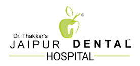 jaipur dental