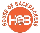 House of Backpackers